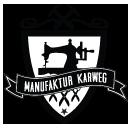 Wunschsitz Logo